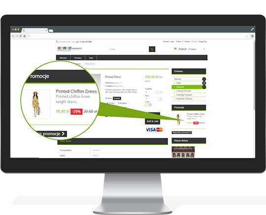 Zwiększanie zaangażowania klientów poprzez retargeting