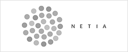 Klienci SALESmanago – Netia
